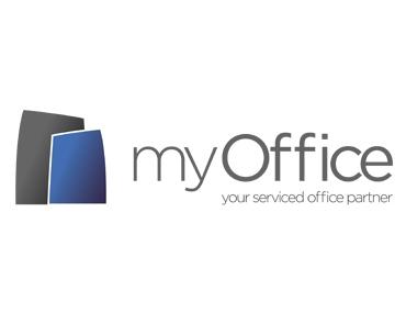 myoffice-logo