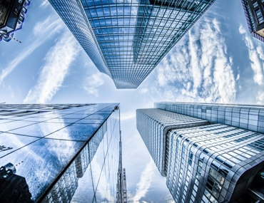 my-office-building