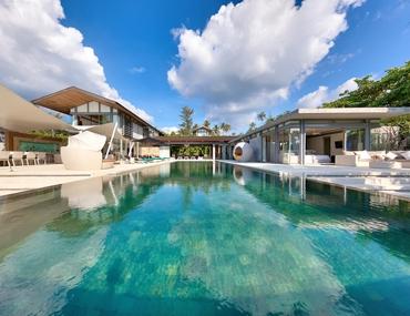 villatievoli-pool