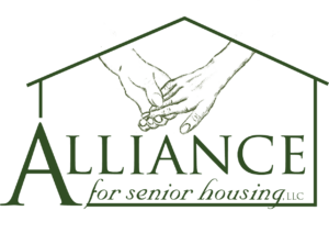 Alliance for Senior Housing, LLC