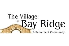 Bay Ridge Assisted Living Center, LLC