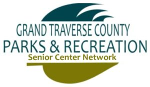 Grand Traverse County Senior Center Network