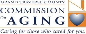 Grand Traverse County Commission on Aging