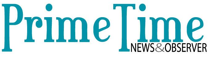 Prime Time News & Observer