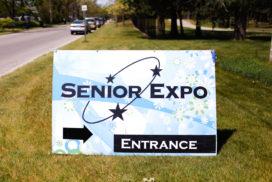 Senior Expo 2012 001