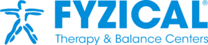 Fyzical Therapy