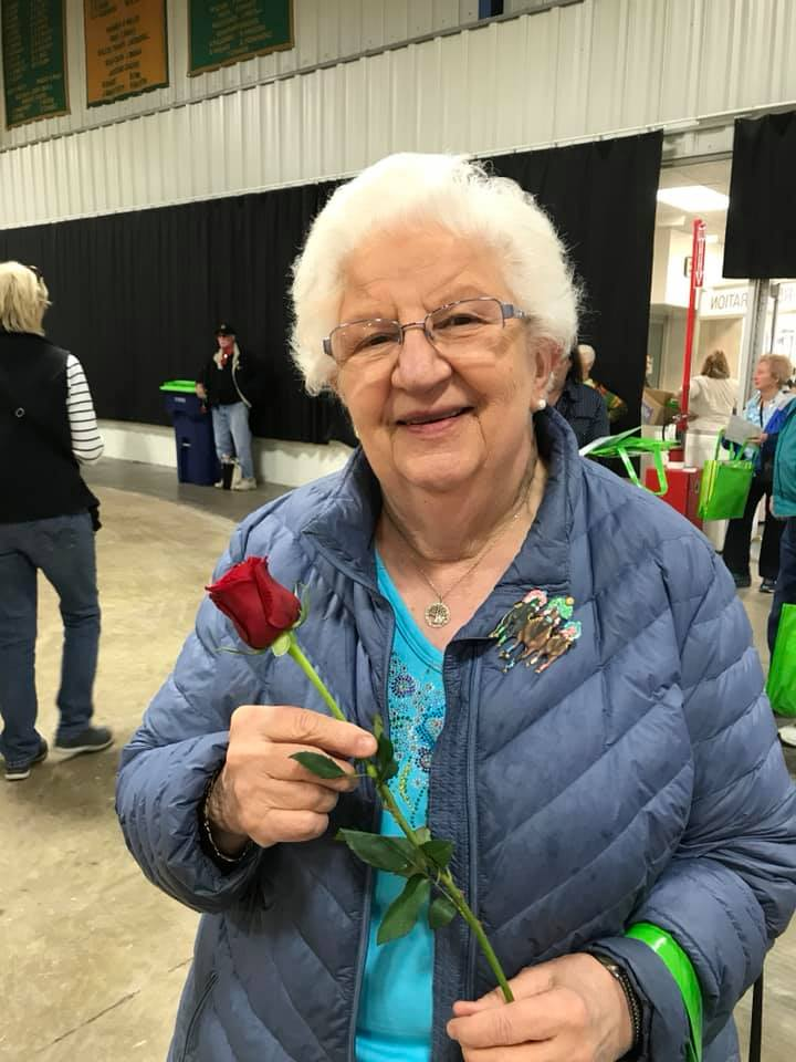 Read more about the article Senior Expo 2019