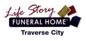 Life Story Funeral Home