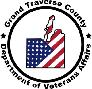 Grand Traverse County Veterans Affairs