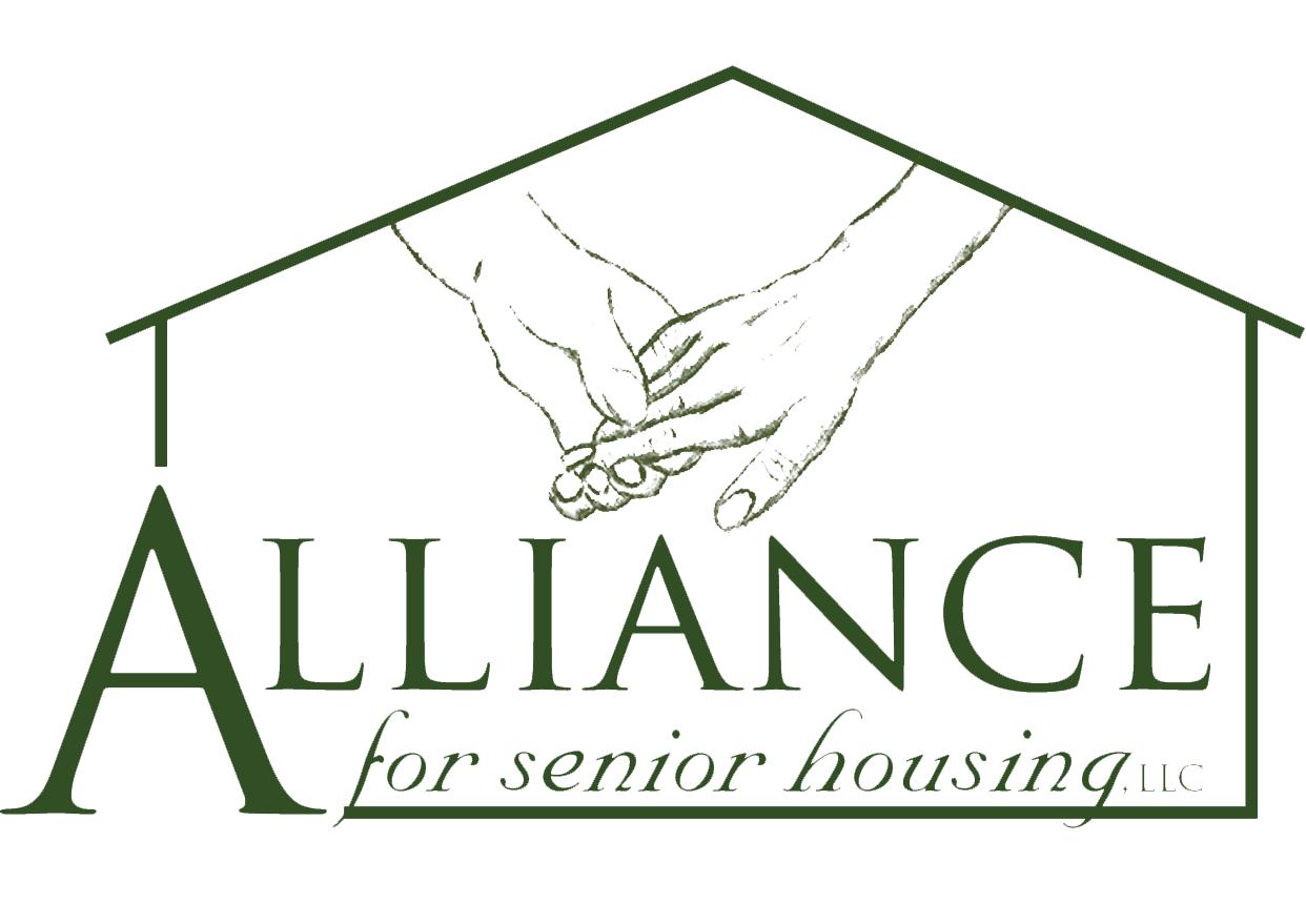 Alliance for Senior Housing, LLC