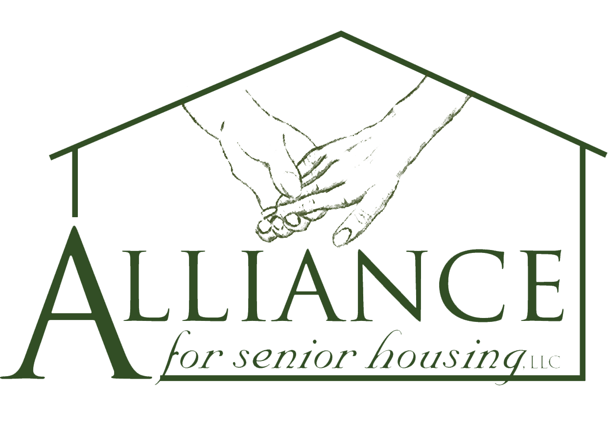 Read more about the article Alliance for Senior Housing, LLC