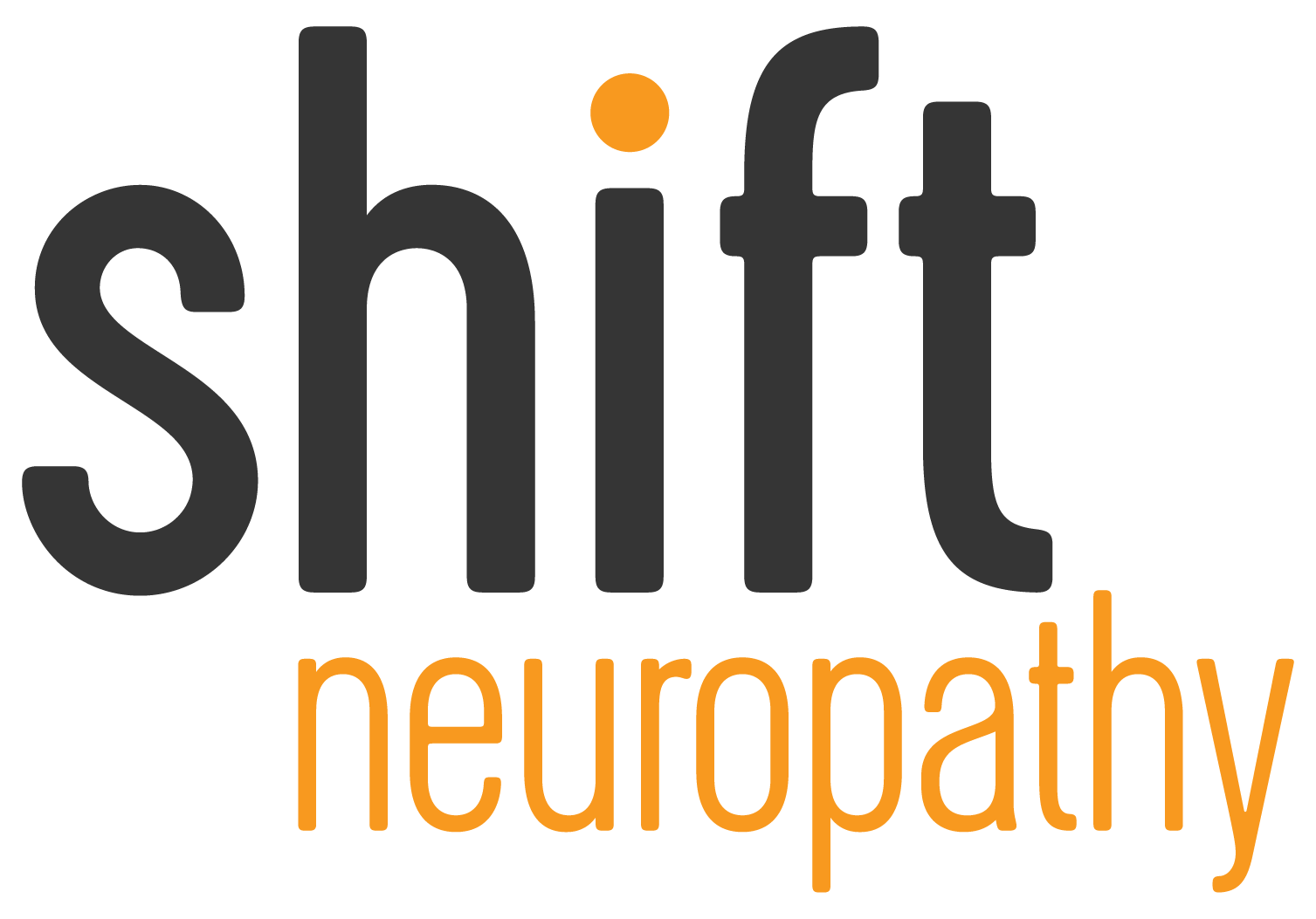 Read more about the article Shift Chiropractic