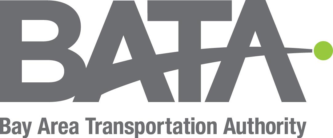Bay Area Transportation Authority