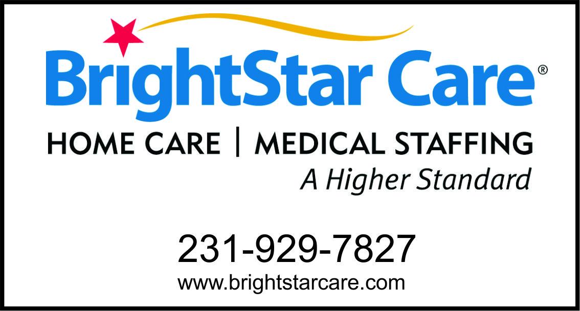 BrightStar Care of Northern Michigan
