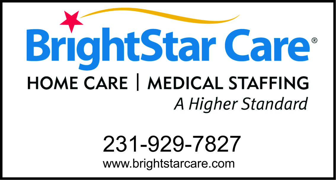 Read more about the article BrightStar Care of Northern Michigan
