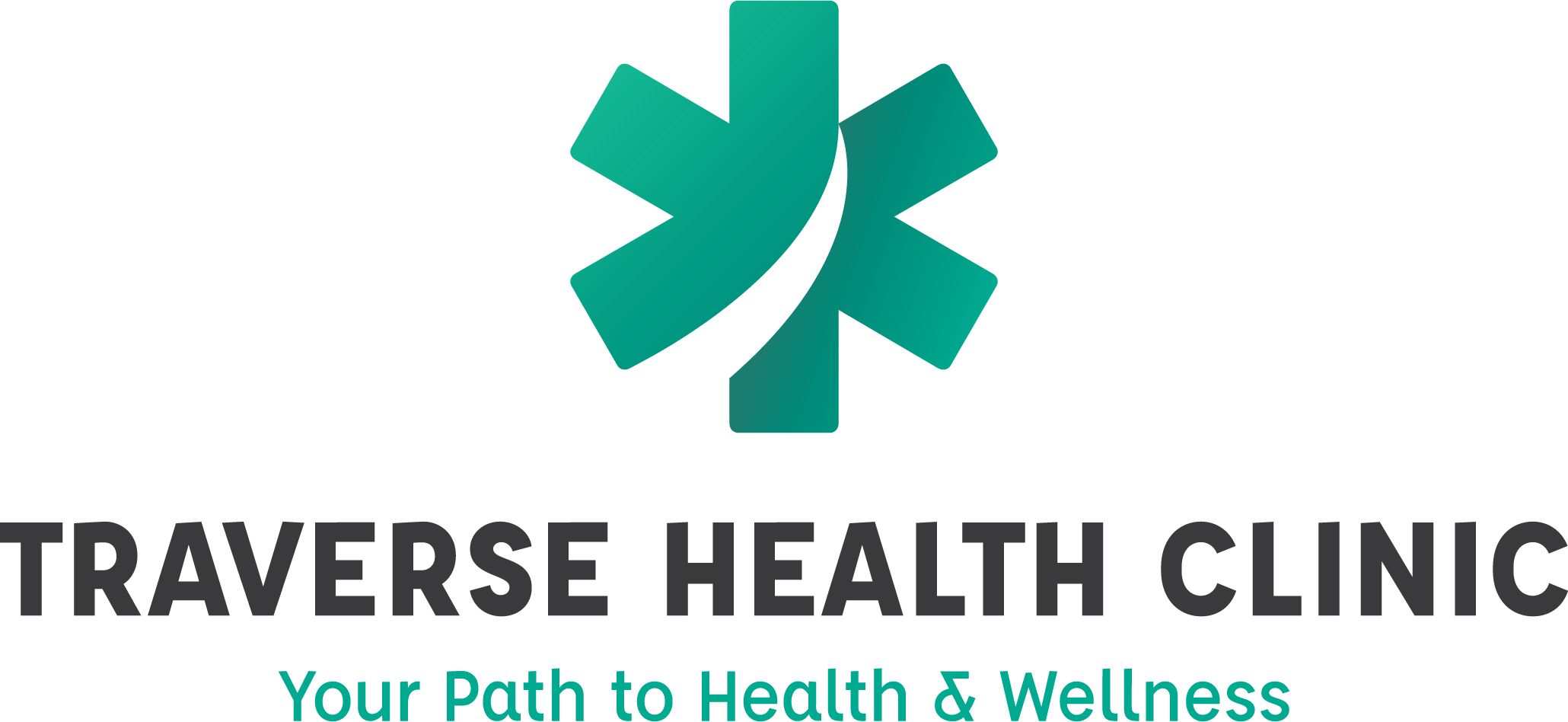 Read more about the article Traverse Health Clinic