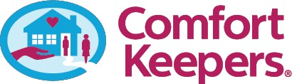 Read more about the article Comfort Keepers
