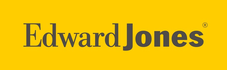 Read more about the article Edward Jones