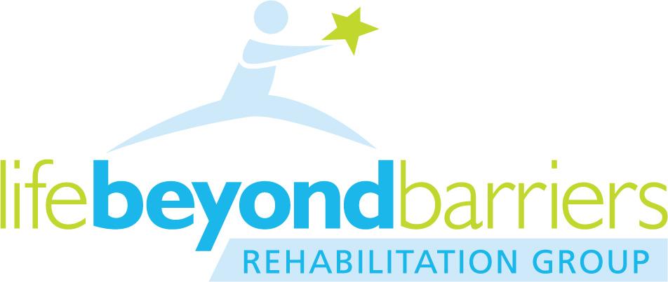 Life Beyond Barriers Rehabilitation Group
