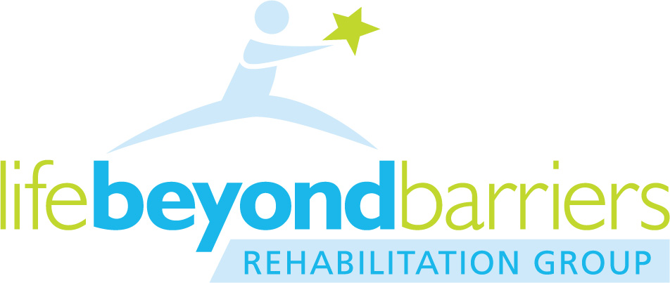 Read more about the article Life Beyond Barriers Rehabilitation Group