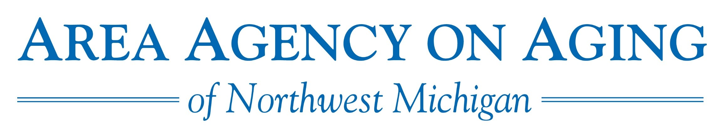 Area Agency on Aging of Northwest Michigan