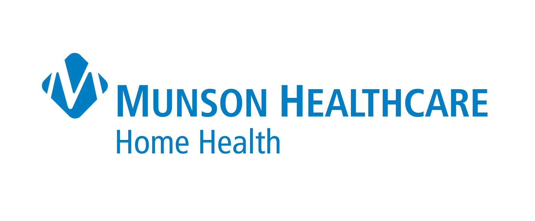 Munson Healthcare Home Health and Hospice