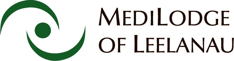 MediLodge of Leelanau