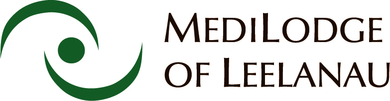 Read more about the article MediLodge of Leelanau