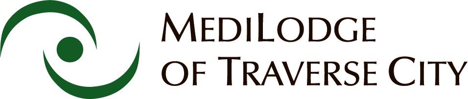 MediLodge of Traverse City