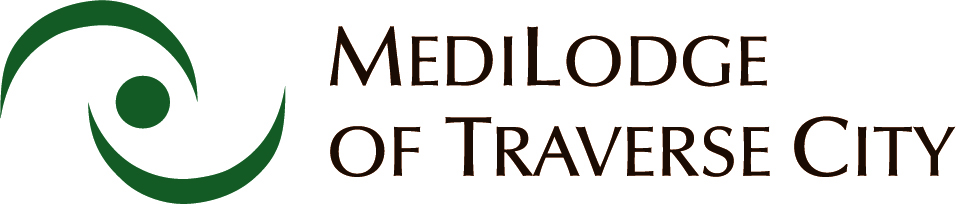 Read more about the article MediLodge of Traverse City