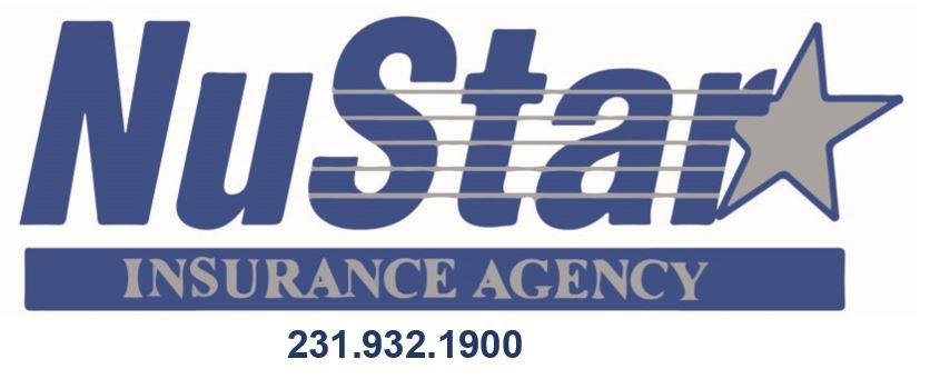 NuStar Insurance Agency