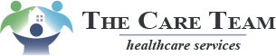 Read more about the article The Care Team