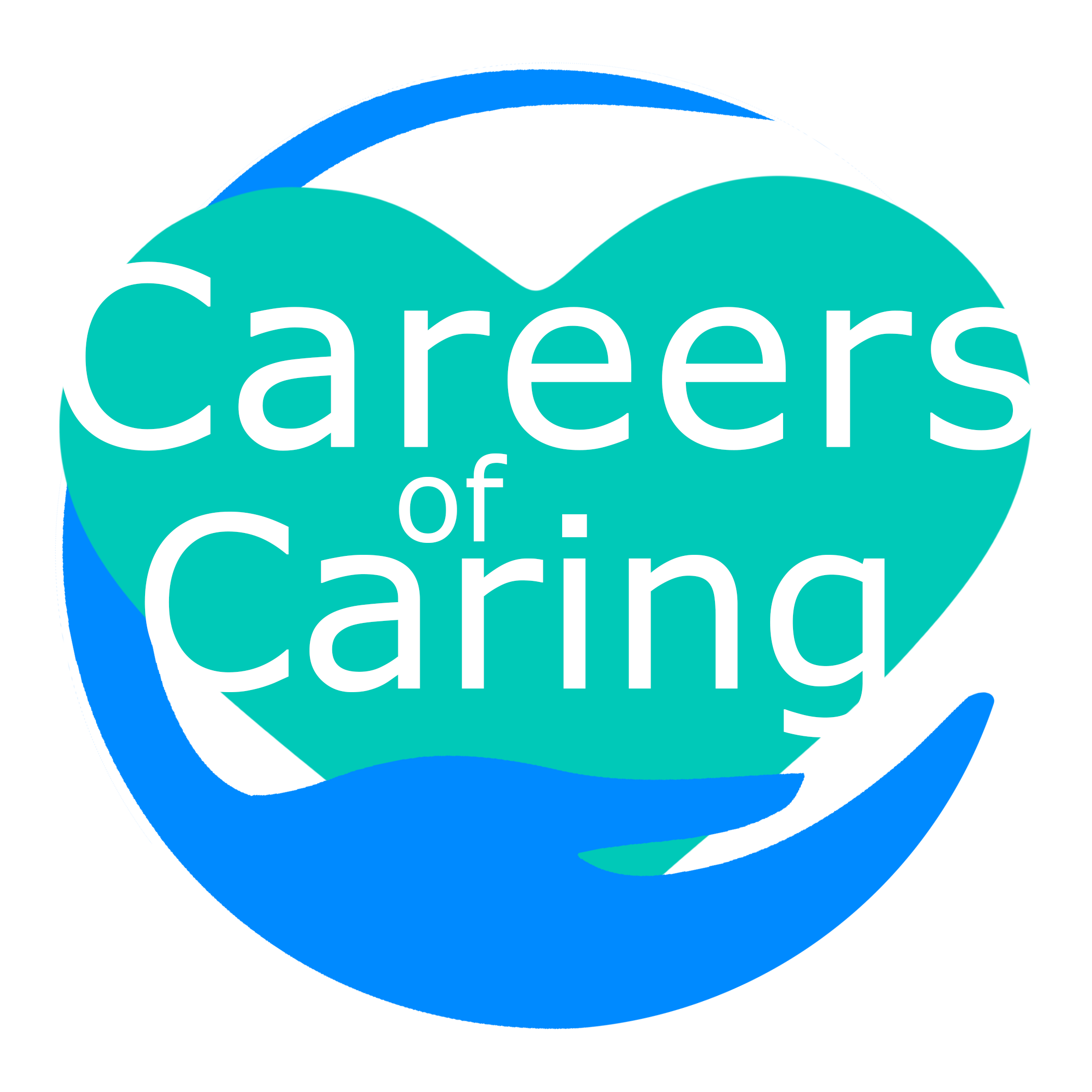 Careers of Caring