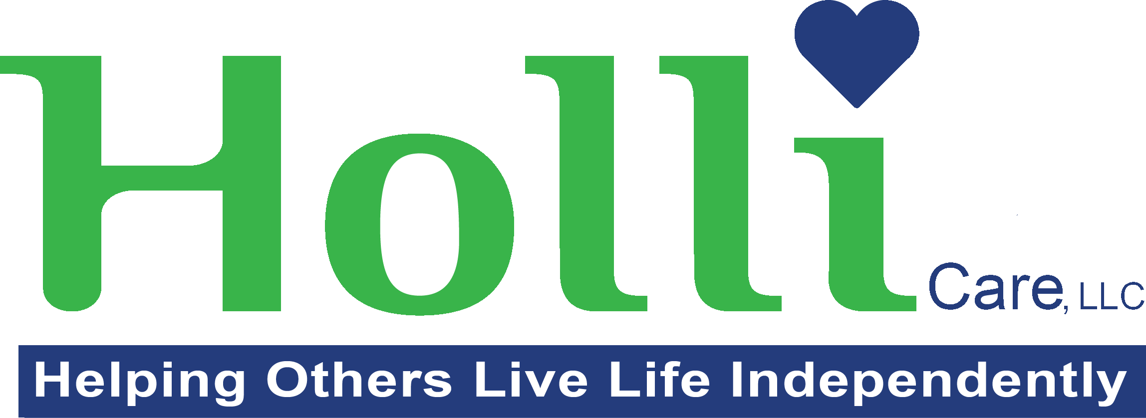 Read more about the article Holli Care LLC