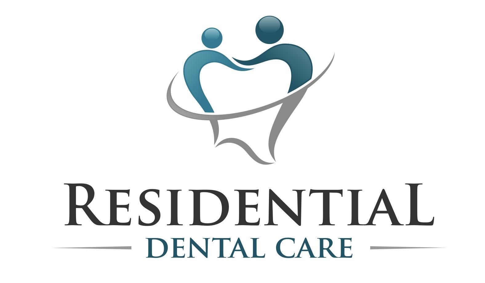 Residential Dental Care