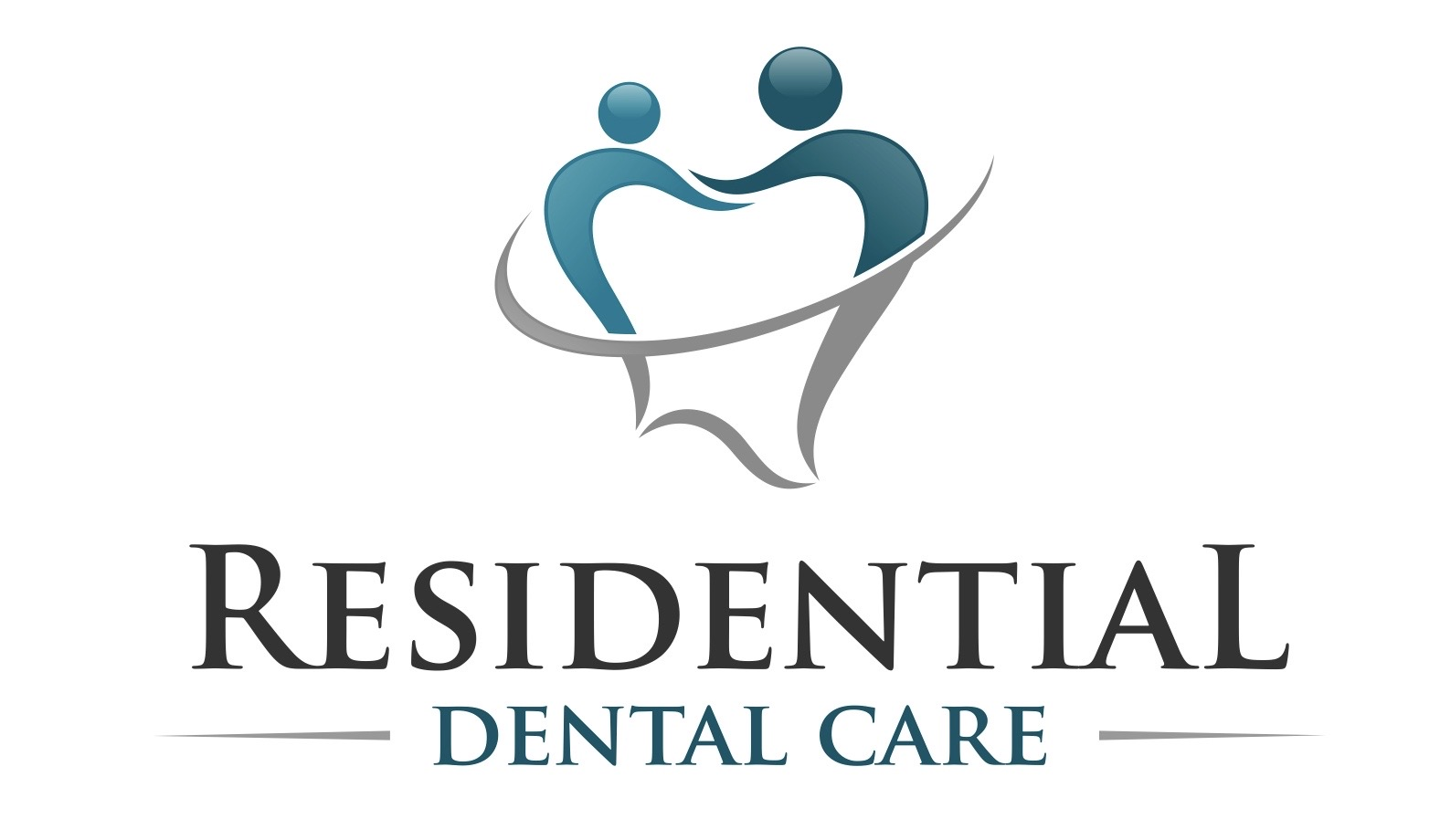 Read more about the article Residential Dental Care