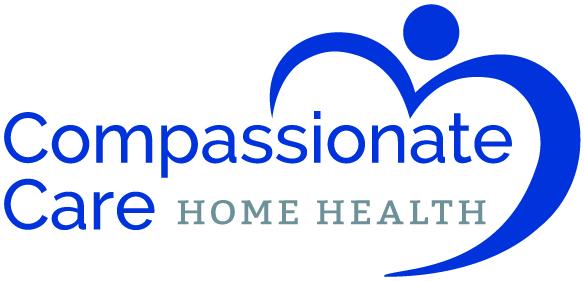 Compassionate Care Home Health