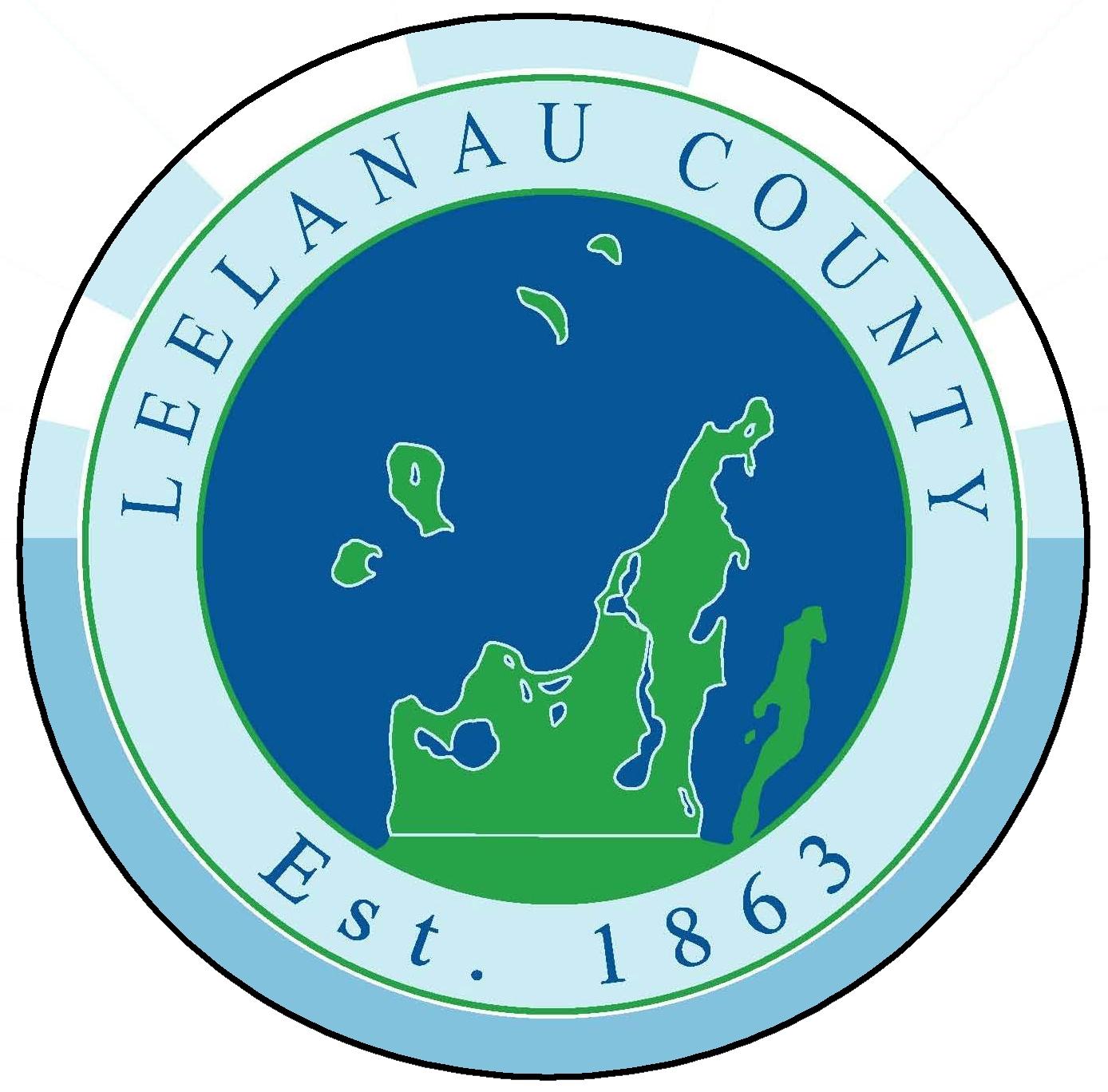 Leelanau County Senior Services