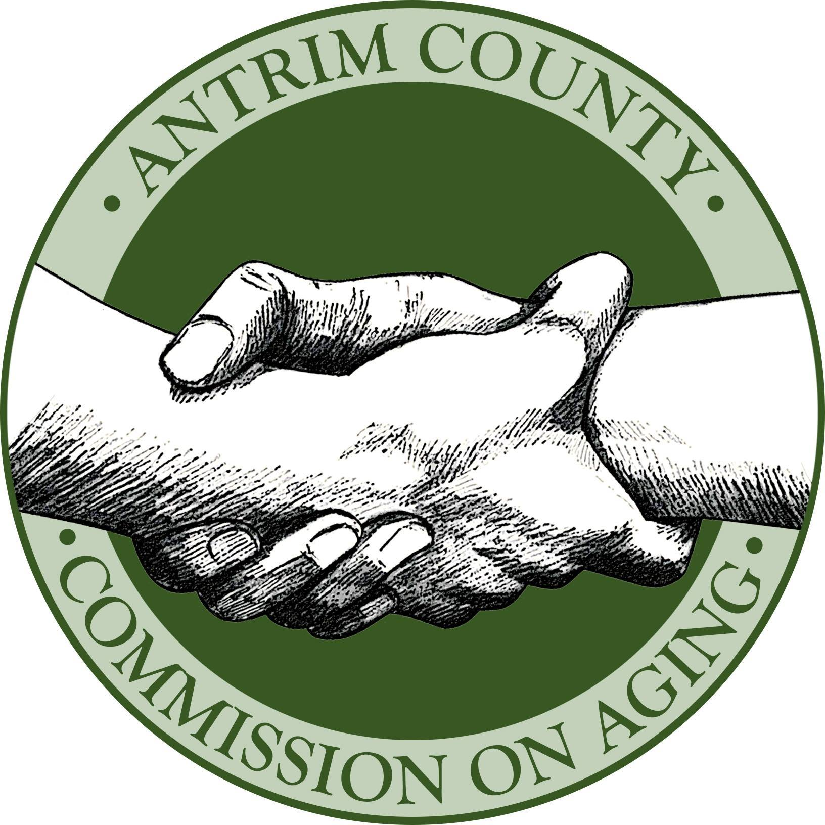 Antrim County Commission on Aging