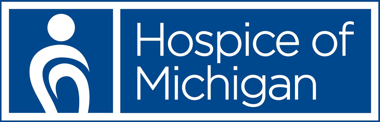 Hospice of Michigan & Northstar Palliative Care