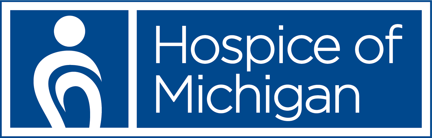 Read more about the article Hospice of Michigan & Northstar Palliative Care