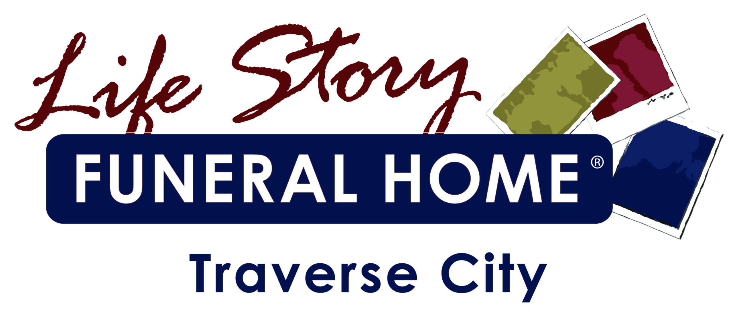 Read more about the article Life Story Funeral Home