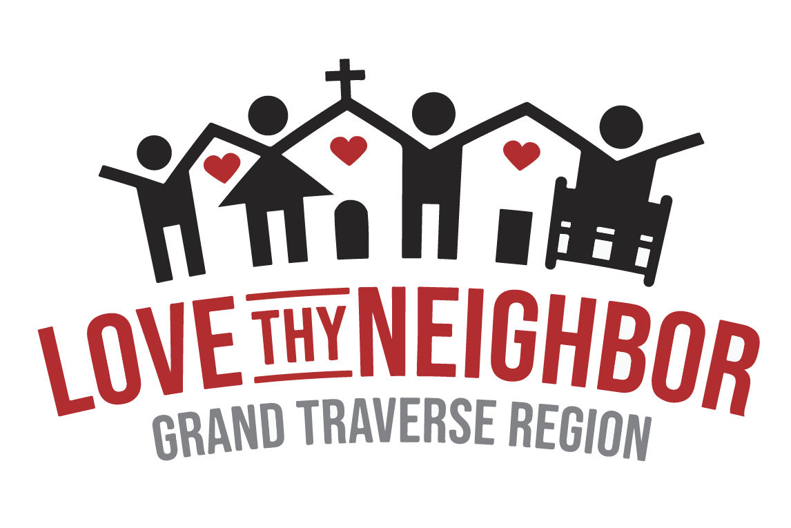 Read more about the article Love Thy Neighbor Grand Traverse Region