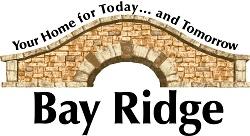 The Village at Bay Ridge Senior Community