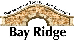 Read more about the article The Village at Bay Ridge Senior Community