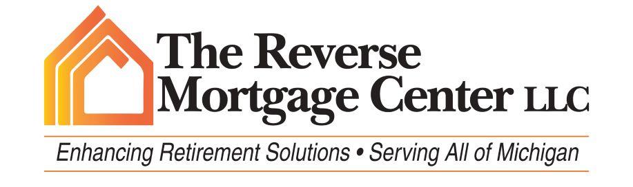 The Reverse Mortgage Center L.L.C.
