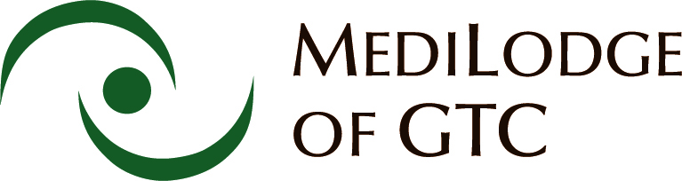 Read more about the article MediLodge of Grand Traverse County