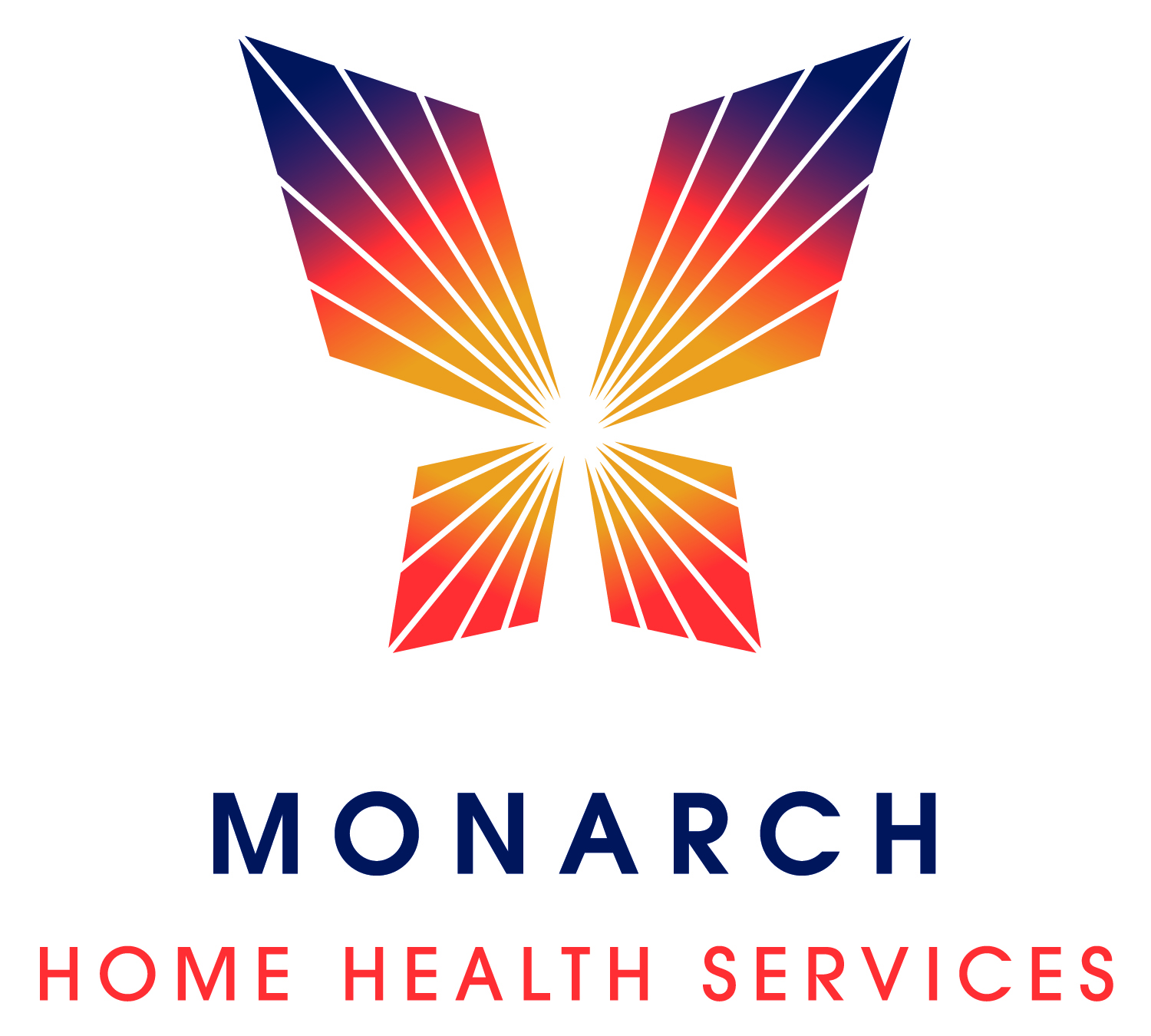 Read more about the article Monarch Home Health Services