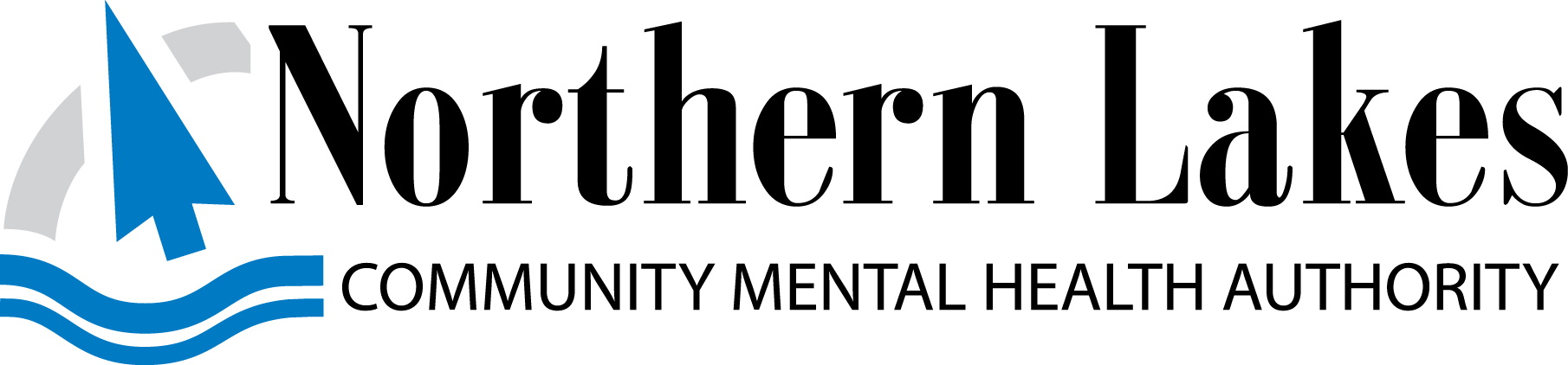 Northern Lakes Community Mental Health Authority