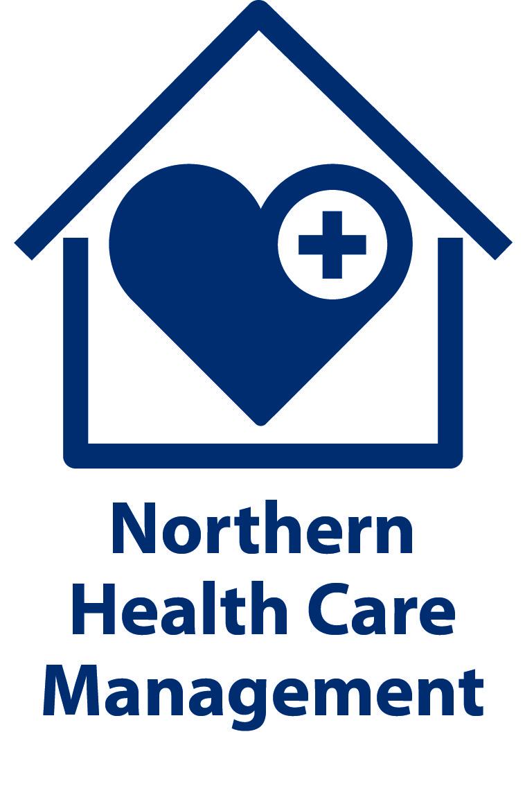 Northern Health Care Managaement